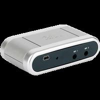 thiết bị ghép âm thanh máy tính Phoenix MT107 EHD