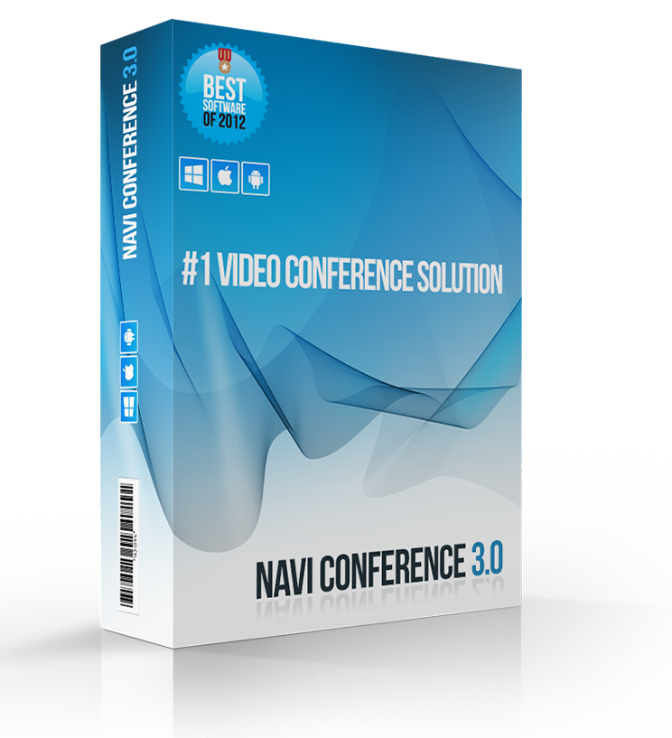 Naviconference